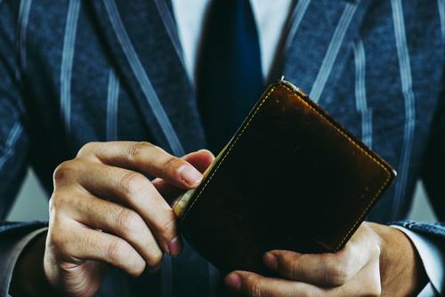 jaki kolor portfela wybrać