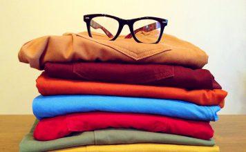 kolorowe stylizacje